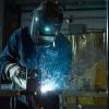 Welding Jobs