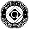 QUASAR English ISO 9001_2015_BLACK_ENG