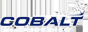 Cobalt Industries